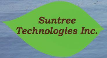 Suntree Technologies Inc.