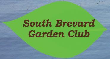 South Brevard Garden Club