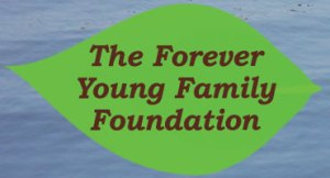 The Forever Young Family Foundation