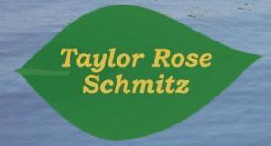 Taylor Rose Schmitz