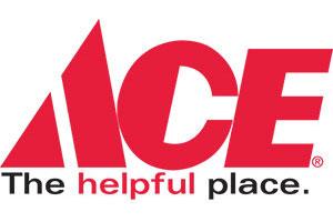 Ace Hardware: Rain Barrel Program Partner