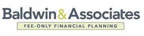 Baldwin & Associates