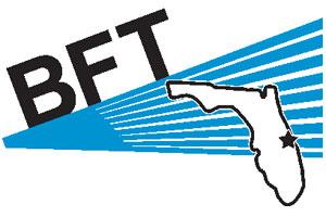 Brevard Federation of Teachers