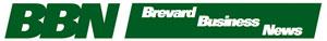 Brevard Business News