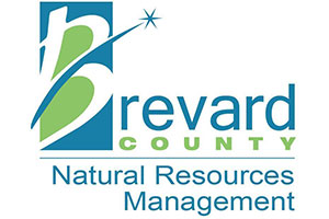 Brevard County Natural Resources Management