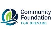 Community Foundation for Brevard