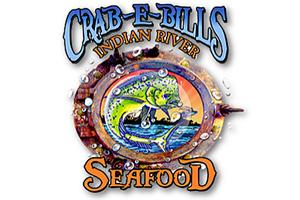 Crab-E-Bills