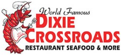 Dixie Crossroads
