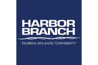 Harbor Branch/Florida Atlantic University