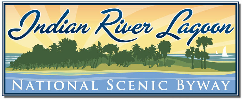 Indian River Lagoon Scenic Byway