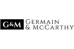 Germain & McCarthy