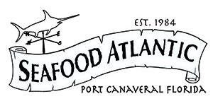 Seafood Atlantic