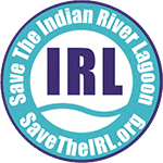 Save the Indian River Lagoon