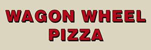 WagonWheel Pizza