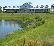 tips-be-a-lagoon-house-docent