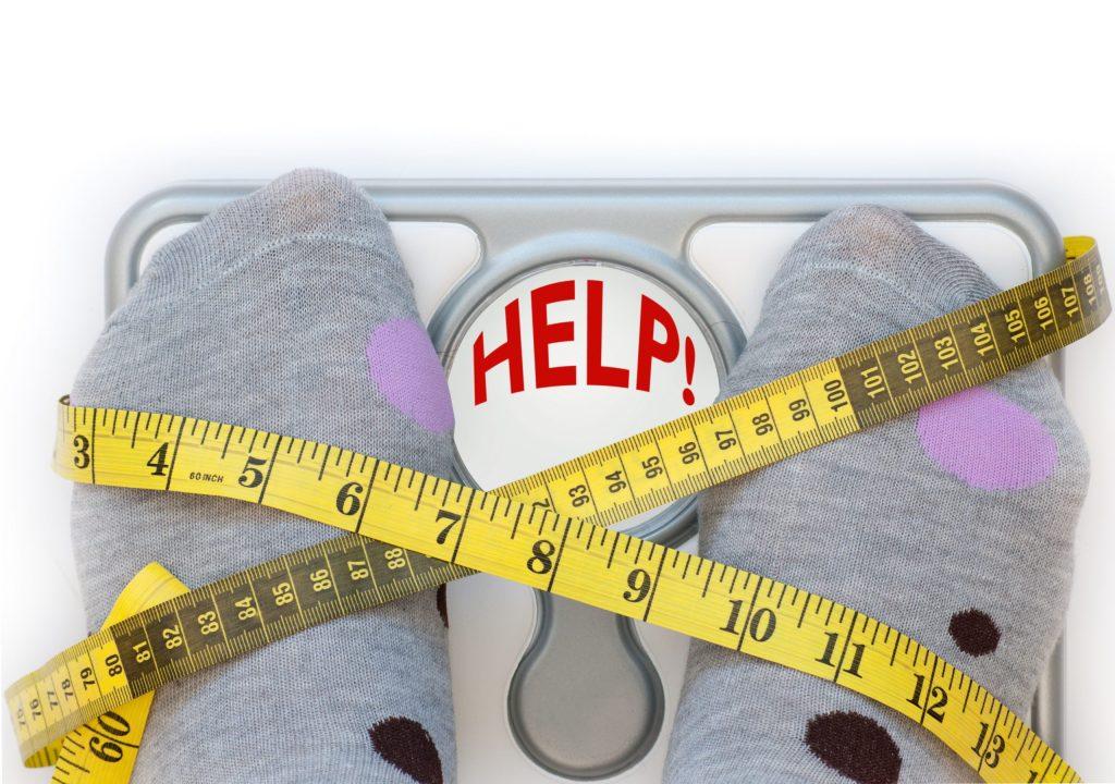 Grip op koolhydraten ervaring, afvallen, meer energie