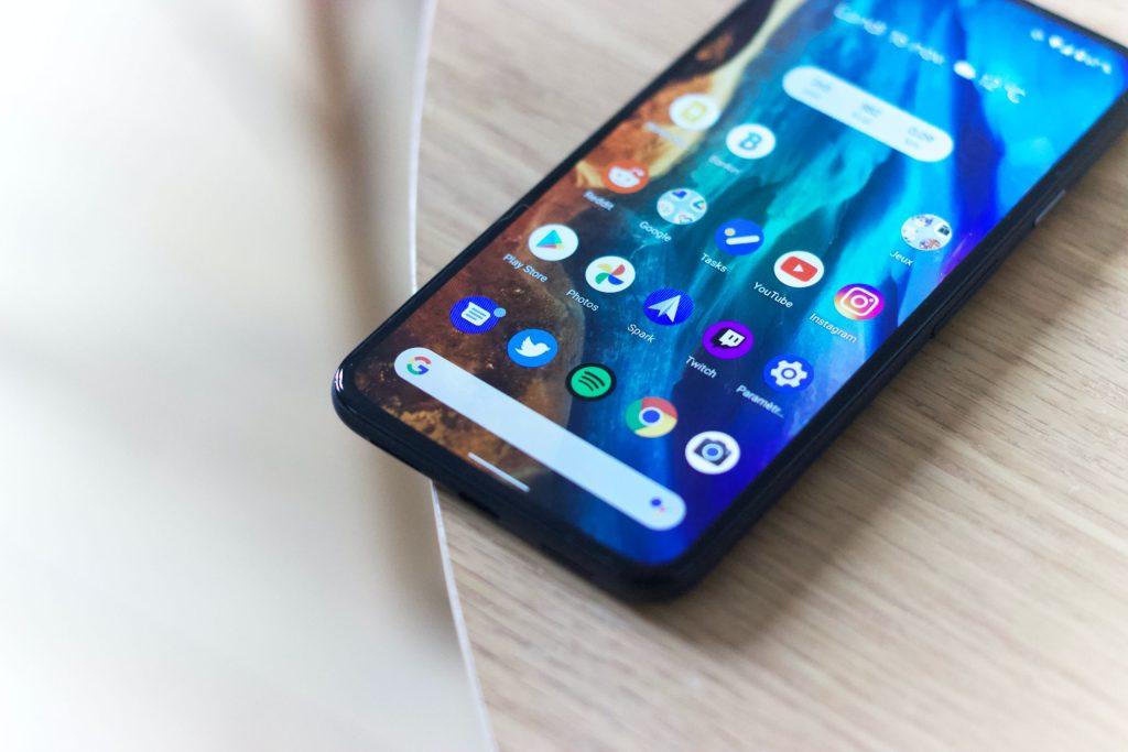 Android of iPhone, de verschillen op een rij