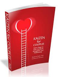 kaizenforcouples