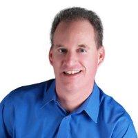 Bob Grant, Relationship Expert