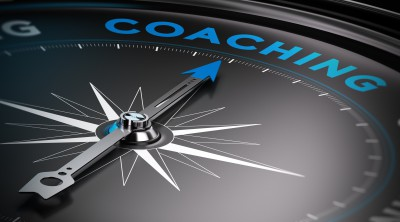 Are YOU Ready For Coaching?