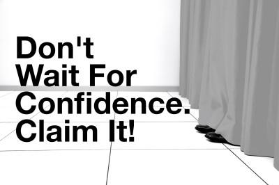 dontwaitconfidence