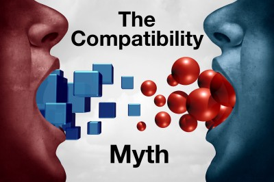 The Compatibility Myth
