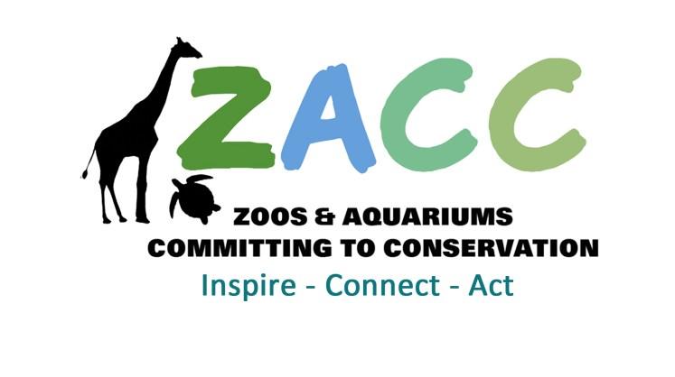 1 ZACC logo pick 1