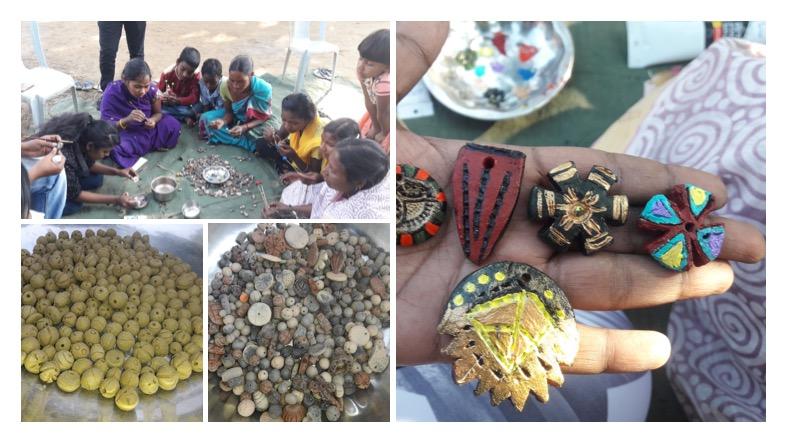 tribal learning 1