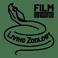 LivingZoology_FS logo Black