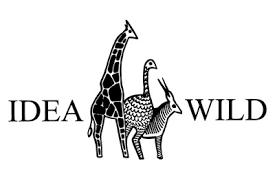 idea-wild-logo