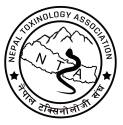 nepal-toxinology-association.jpg