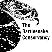 rattlesnake conservancy