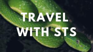 conservation ecotour, travel
