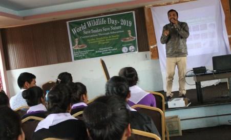 World Wildlife Day 2019_1