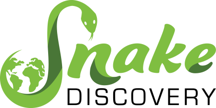 SnakeDiscovery