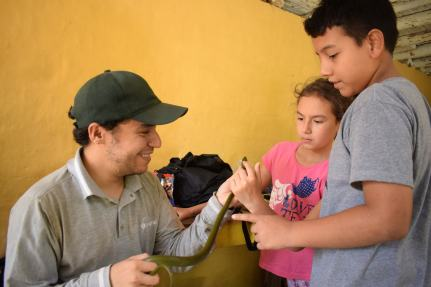 Colombia-snake-conservation-1