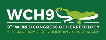 wch20-logo-04