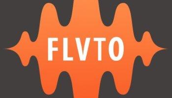 FLVto biz Review and Tutorial (aka FLVto com is back online