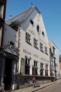 verviers la capitale wallonne de l'eau 1 Déciguide - Verviers la capitale wallonne de l'eau