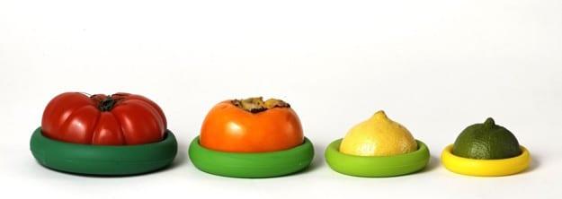 ustensiles innovants 3 Go go gadget: 5 ustensiles innovants pour mieux préparer les légumes