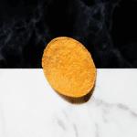 paquet de chips St Eriks