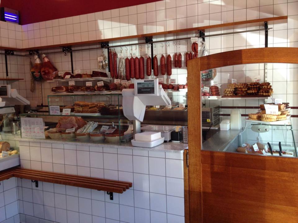 Ardemment viande Ardemment viande : 3 adresses pour carnivores à Liège