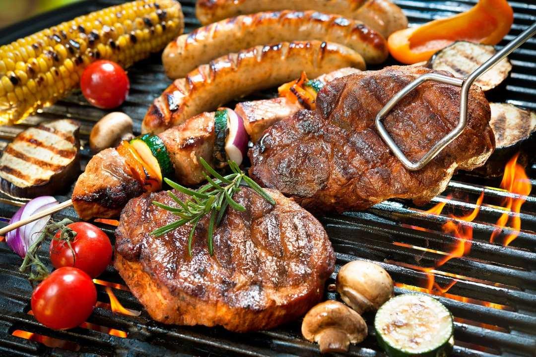 5 erreurs à éviter pour un barbecue réussi