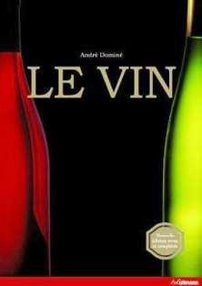 A quelle température faut-il servir son vin ?
