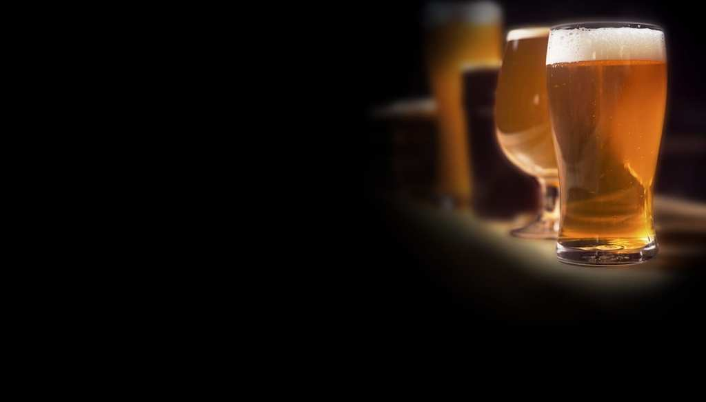 5 cocktails insolites à base de bière spéciale