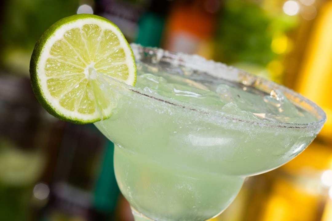 Les 3 cocktails que vous ne devriez jamais commander selon les pros