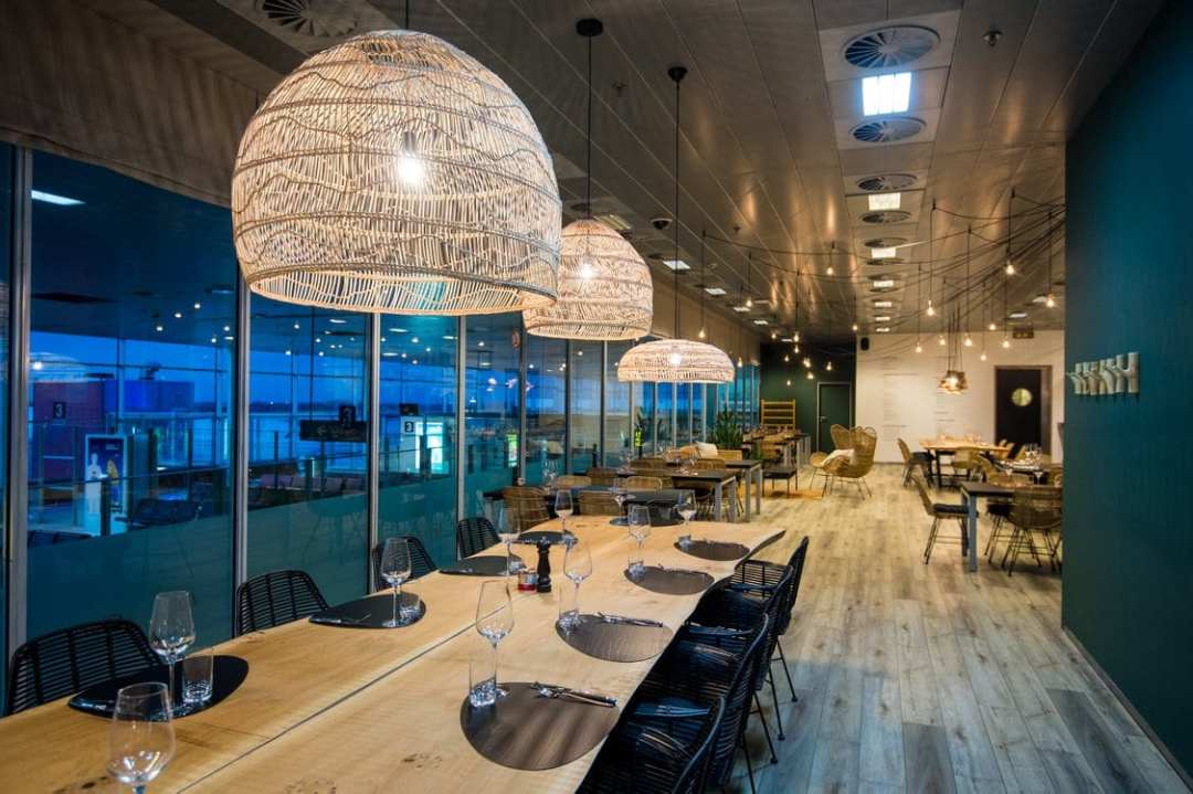 L'échappée boeuf 3 restaurants originaux à découvrir à Liège