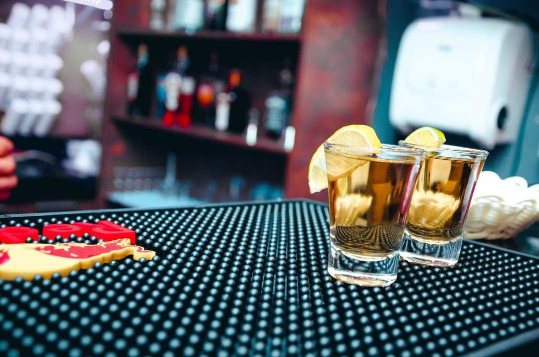 Les bénéfices insoupçonnés de la téquila sur la santé