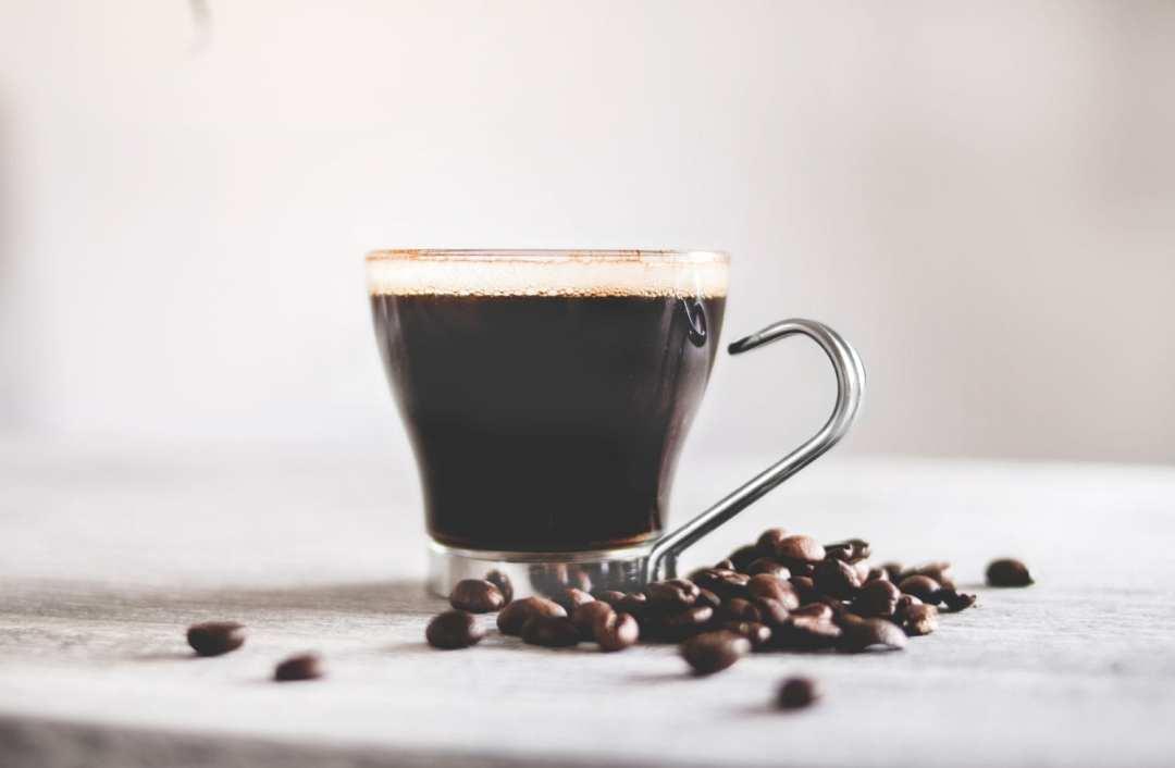 café Le lien dangereux entre café et maladie d'Alzheimer