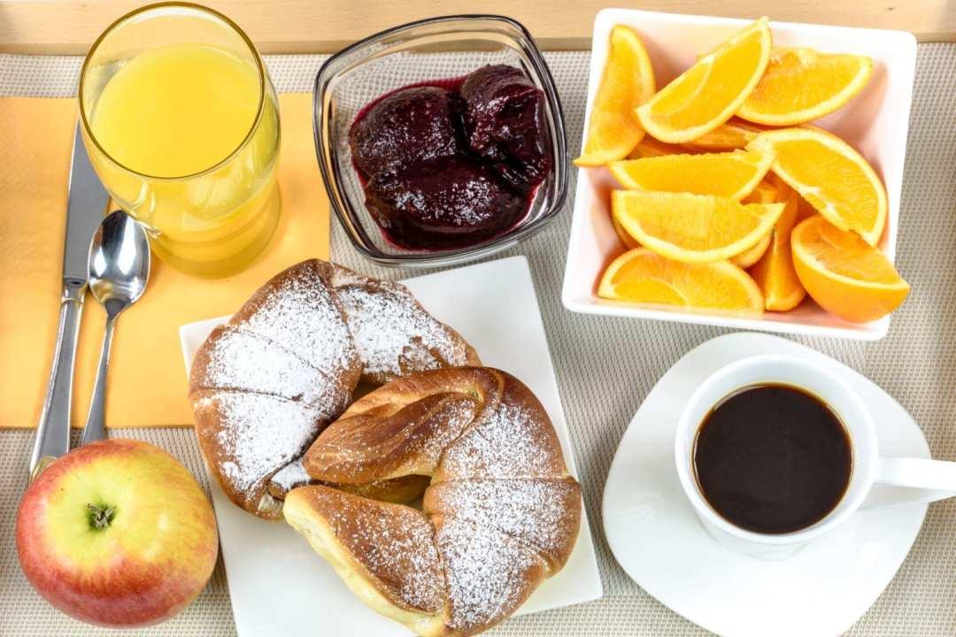 La mauvaise habitude des Belges au petit-déjeuner